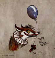IT by Culpeo-Fox
