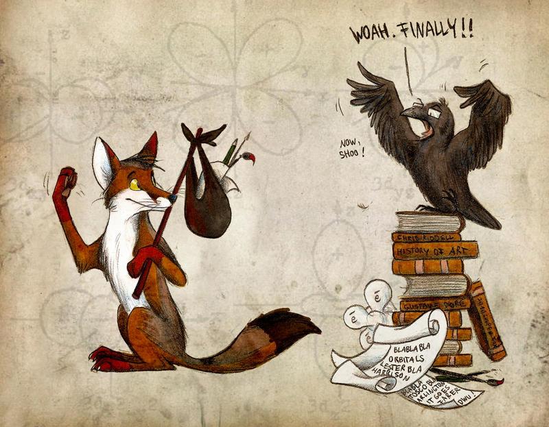 Как нарисовать дракона  Рисунок дракона поэтапно карандащом