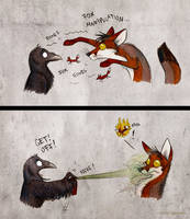 Manipulation Fail by Culpeo-Fox