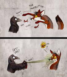 Manipulation Fail by Culpeo-Fox