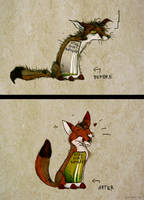 Vital Spirit Battery by Culpeo-Fox