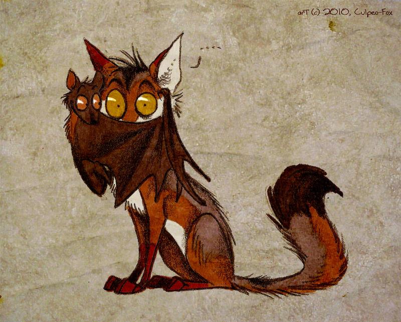 http://fc09.deviantart.net/fs71/i/2010/261/a/3/in_your_face_by_culpeo_fox-d2yzqh2.jpg