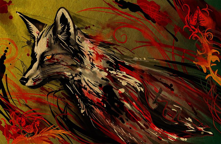 Feel it by Culpeo-Fox