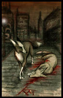Rattentod by Culpeo-Fox