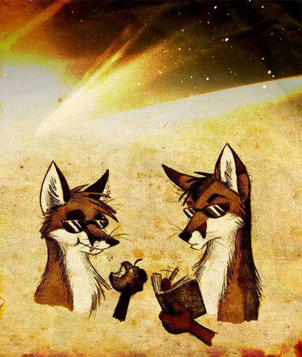 http://fc05.deviantart.net/fs71/i/2012/053/2/0/c_pex_by_culpeo_fox-d4qmm6p.jpg