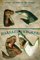 HAAIIHRRGRR by Culpeo-Fox