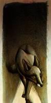 Kiran by Culpeo-Fox