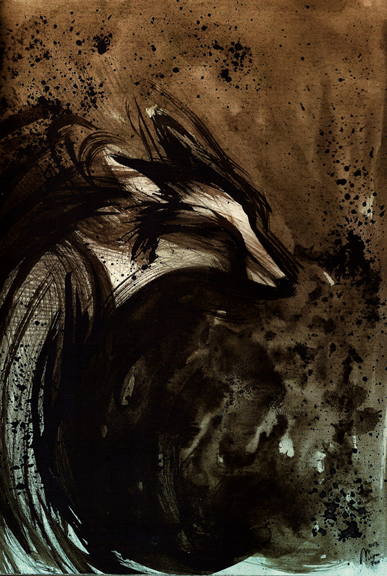 Nach dem Tode by Culpeo-Fox