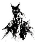 Guardian Demons