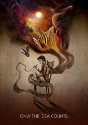 Imagination by Culpeo-Fox