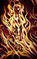 Hellfire by Culpeo-Fox