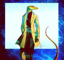 Sesh Vinephis by Culpeo-Fox