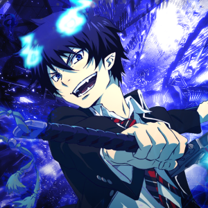Otakyuubi's Profile Picture