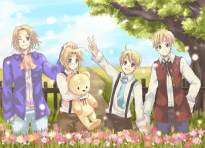 lol222233's Profile Picture