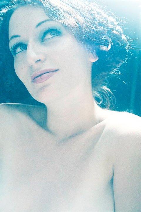 ModelDonna's Profile Picture