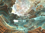 Aqua Spaceshipyard