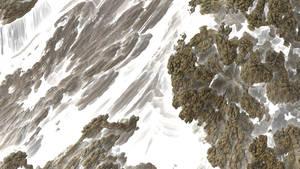 Tundra no 2 - Desktop Wallpaper
