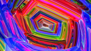 Color Spectrum Desktop