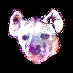 Space Hyena
