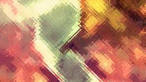 Glass Texture no6 - Wallpaper