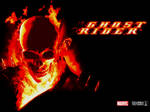 ghost rider wallpaper marvel