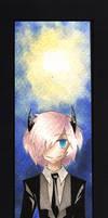 -Moon King-