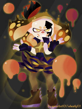 chaos pearl