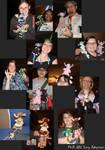 FWA 2012 Imp Adoptees