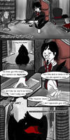 Side Quest - pages 4-6