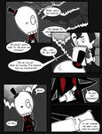Side Quest - Page 45