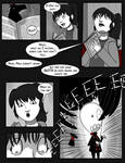 Side Quest - Page 49