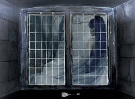 Set Me Free by VisualPoetress