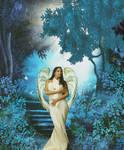 Heavenly Hostess