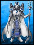 Knightdeepmon