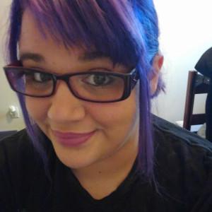 DramasticStar's Profile Picture