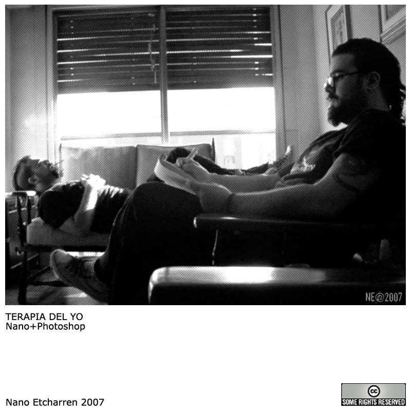 T.D.Y. by noanswersforyou