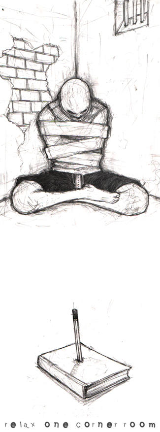 anime boy sketch. pc/video games, anime,