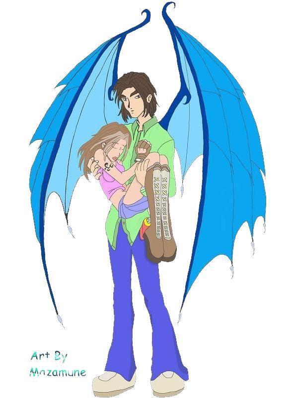 Aelie en vrai Winged_Guy_by_Mazamune