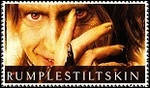 once upon a time's rumplestiltskin by AnaInTheStars