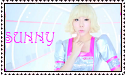 Girls Generations Sunny Stamp by AnaInTheStars