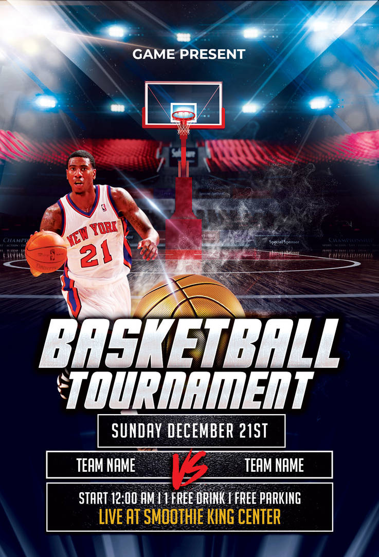 Free Basketball Tournament Flyer Template from images-wixmp-ed30a86b8c4ca887773594c2.wixmp.com