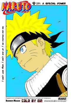 Naruto_231