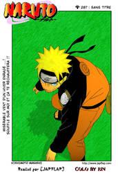 Naruto_287