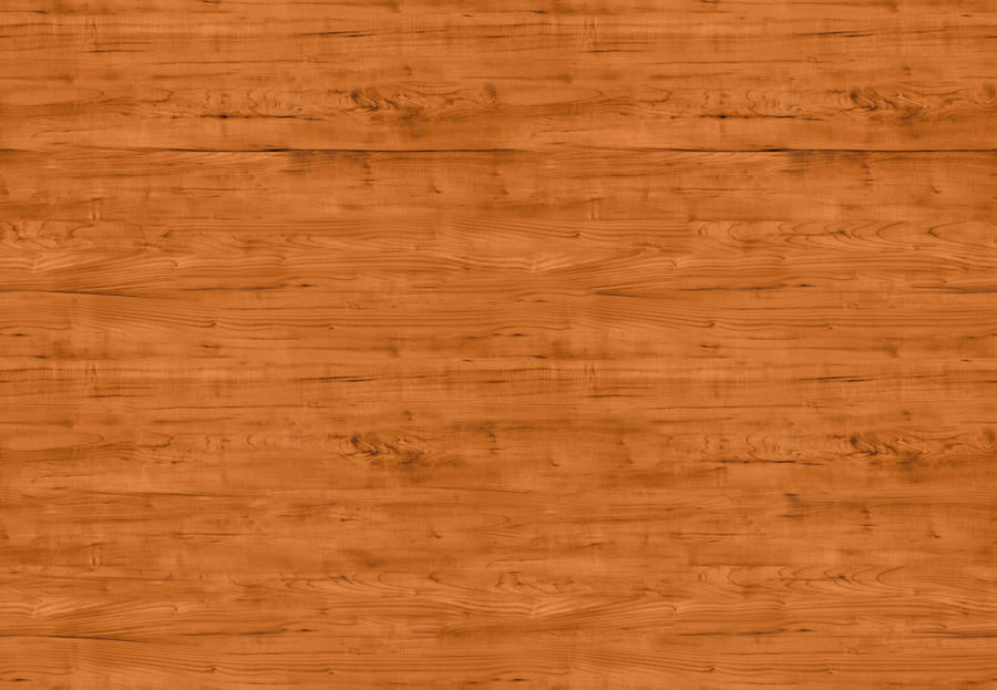 Seamless Wood Texture By Koncaliev On Deviantart