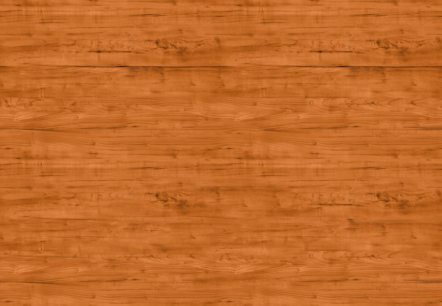 seamless wood texture ...