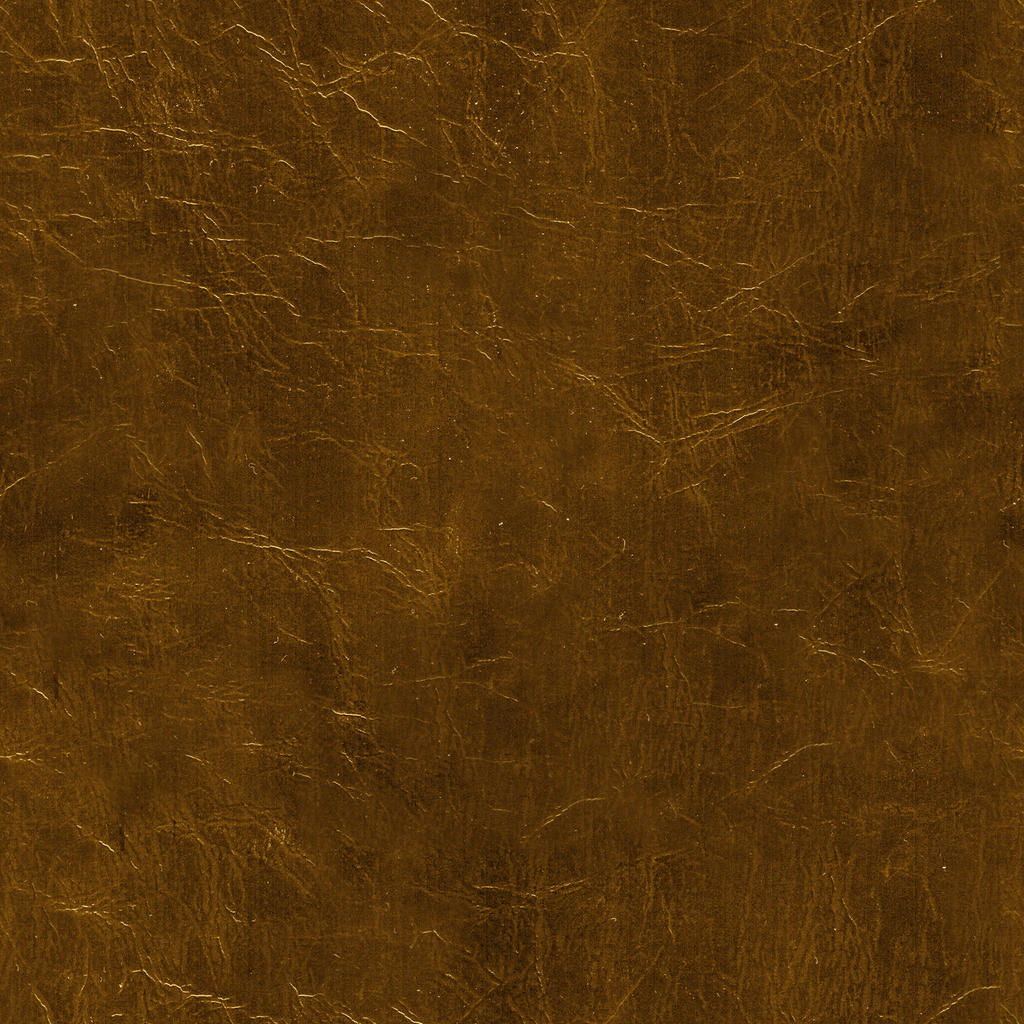 my personal leather seamless texture