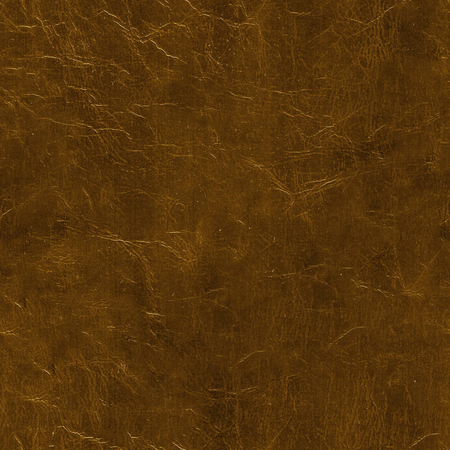 my personal leather seamless texture by koncaliev