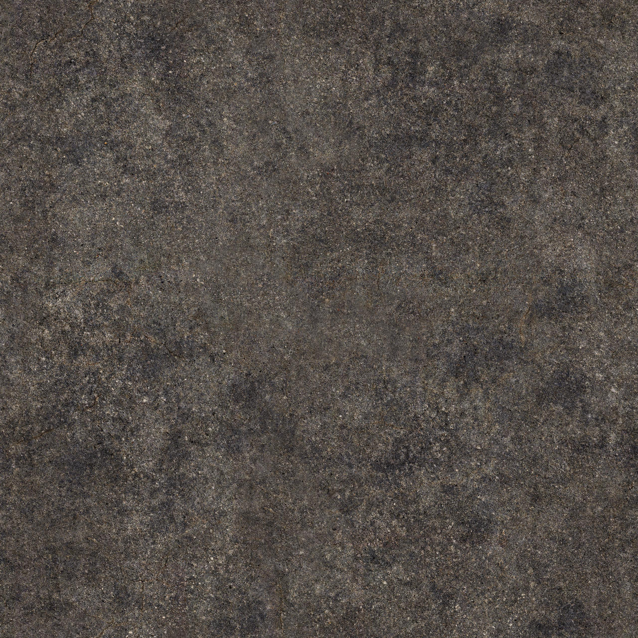 very high resolution concrete texture
