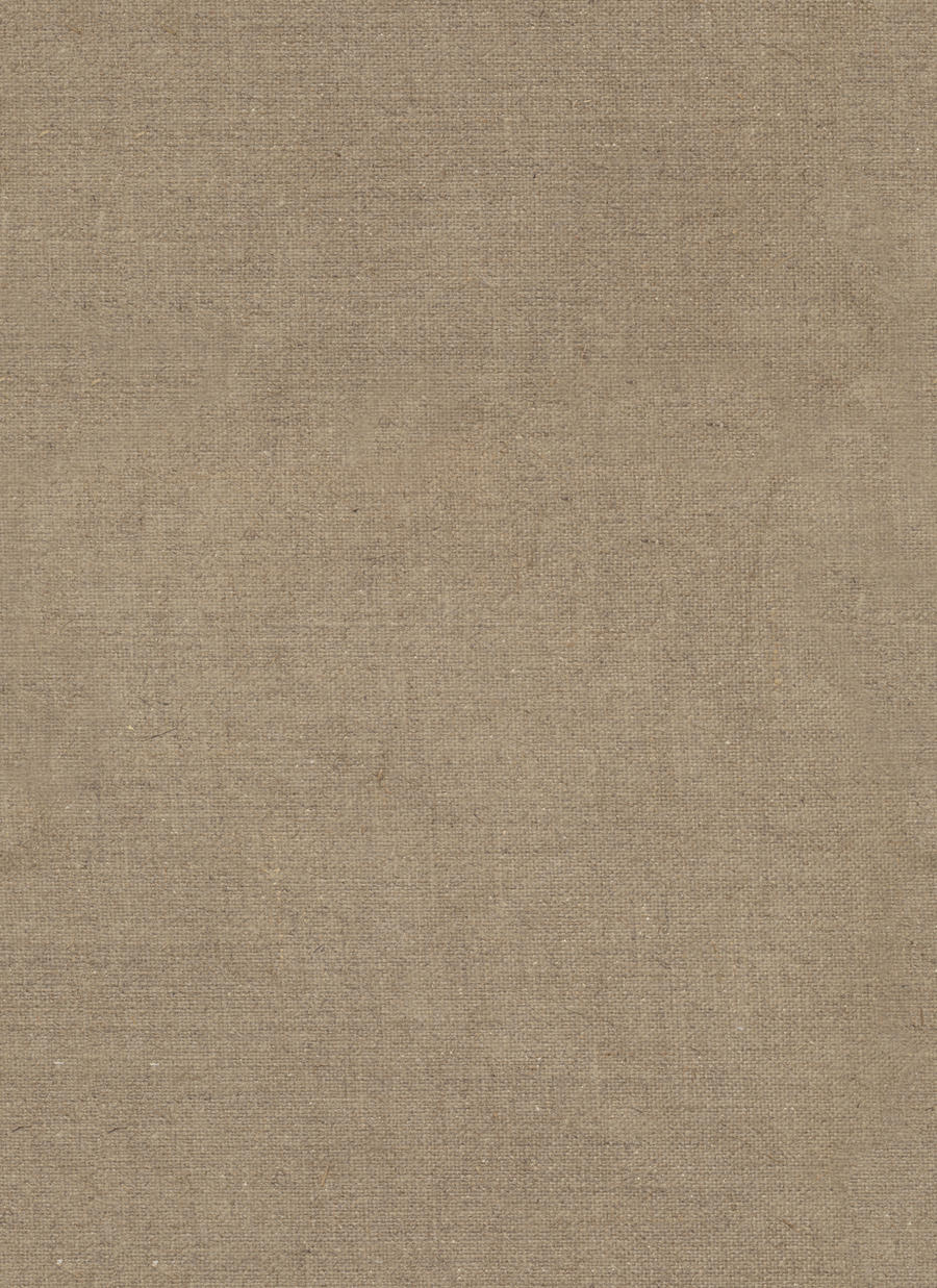 seamless canvas texture by koncaliev on DeviantArt