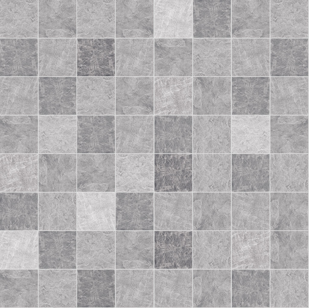 Luxury Seamless Bathroom Tile Texture Trend Wall Tiles Textures
